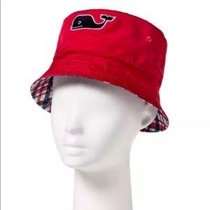 Vineyard Vines fr Target bucket hat